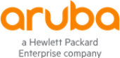 Aruba a Hewlett Packard Enterprise company